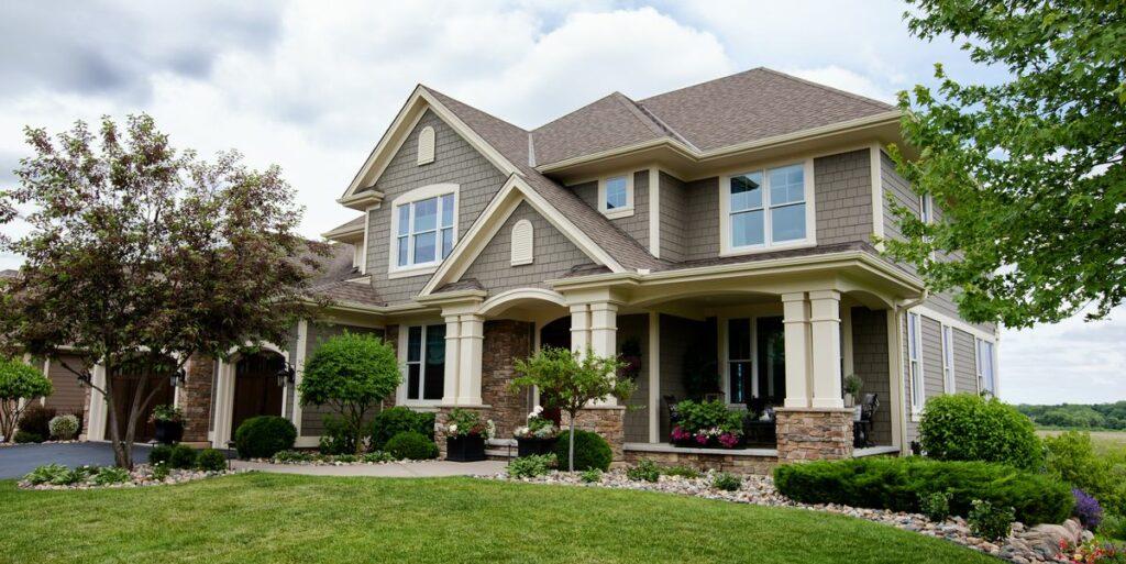 บ้านเดี่ยวราคาถูก