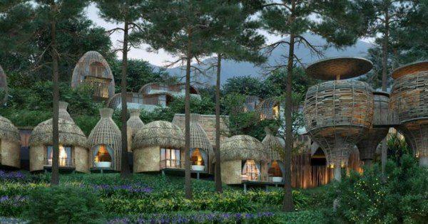 โรงแรม 6 ดาว ใน ภูเก็ต 2564