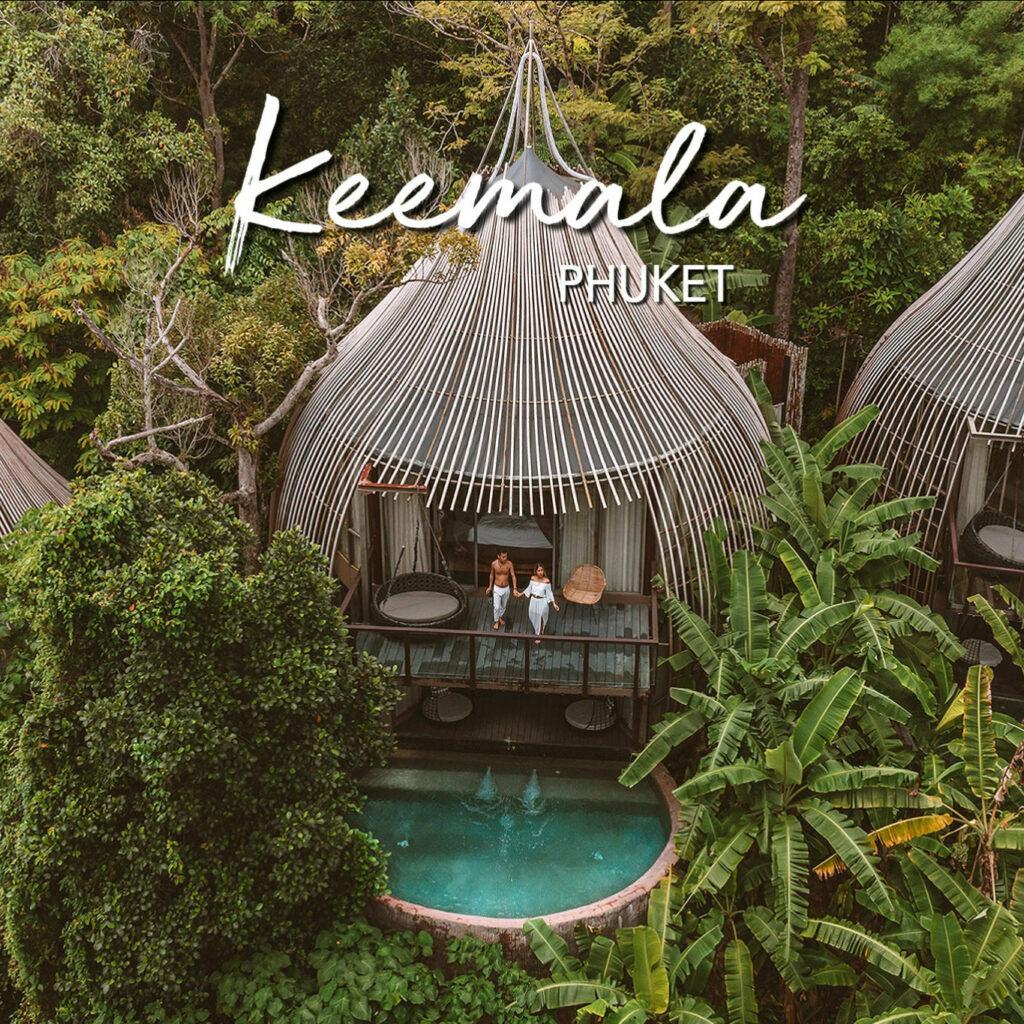 Keemala